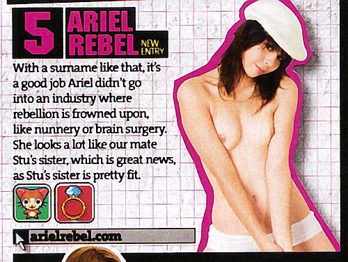 ariel-rebel-front-magazine