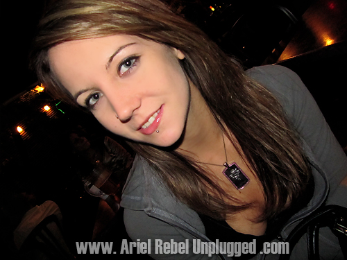 andi-and-ariel-night-out-2