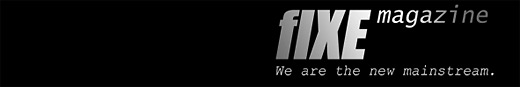 fixe-magazine-banner2