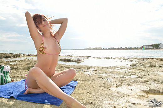 arielrebel-rebelontherock-08