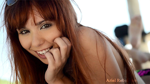 arielrebel_lushvideo_06