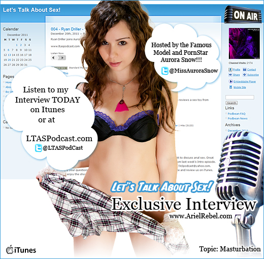 Let's-Talk-About-Sex---Podcast-with-Aurora-Snow3