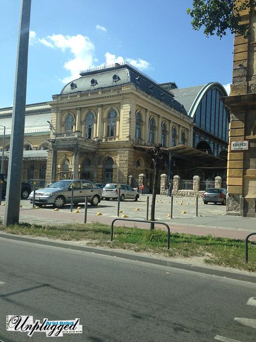 arielrebel_Budapest03