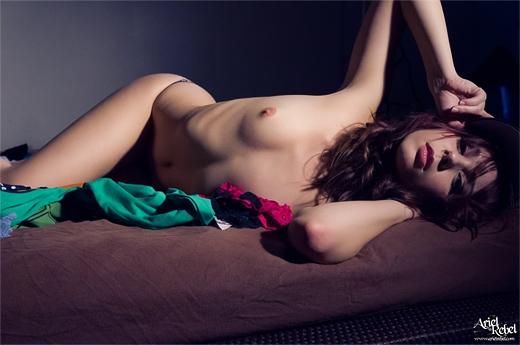 arielrebel_pinkcobain05