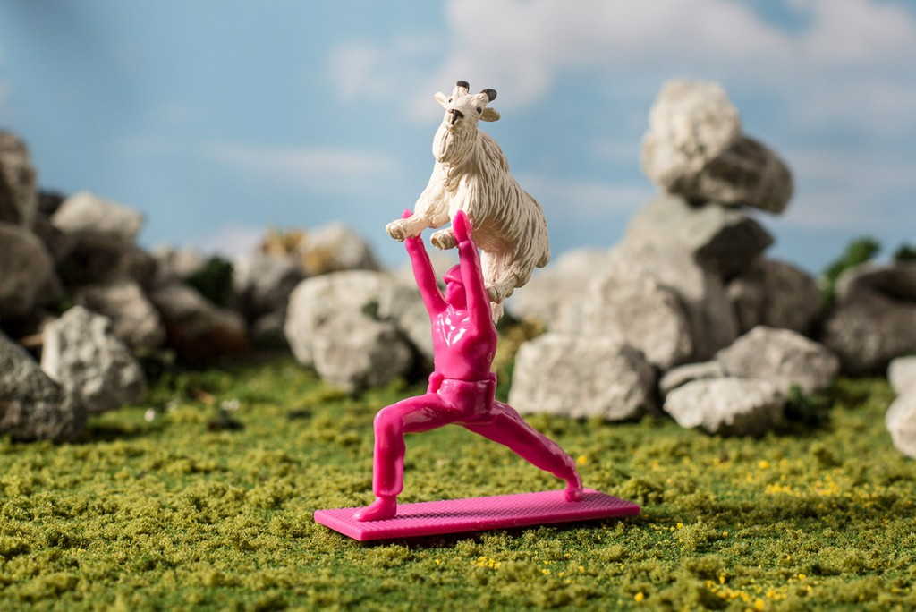 yogajoes06