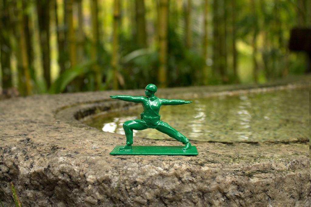 yogajoes11