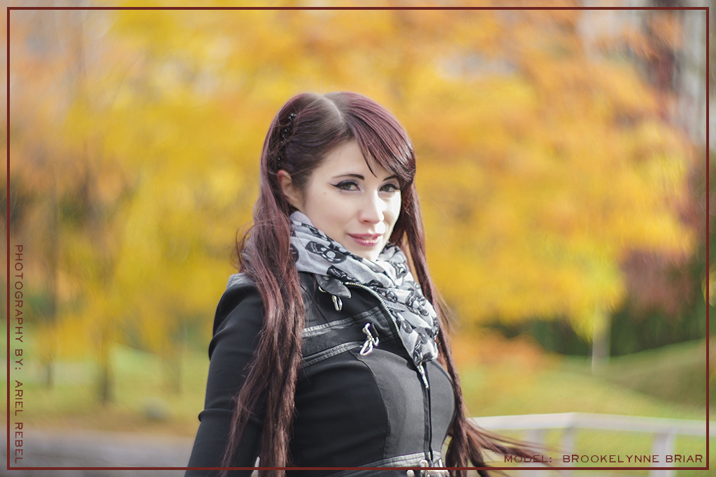 BrookelynneBriar12_byArielRebel