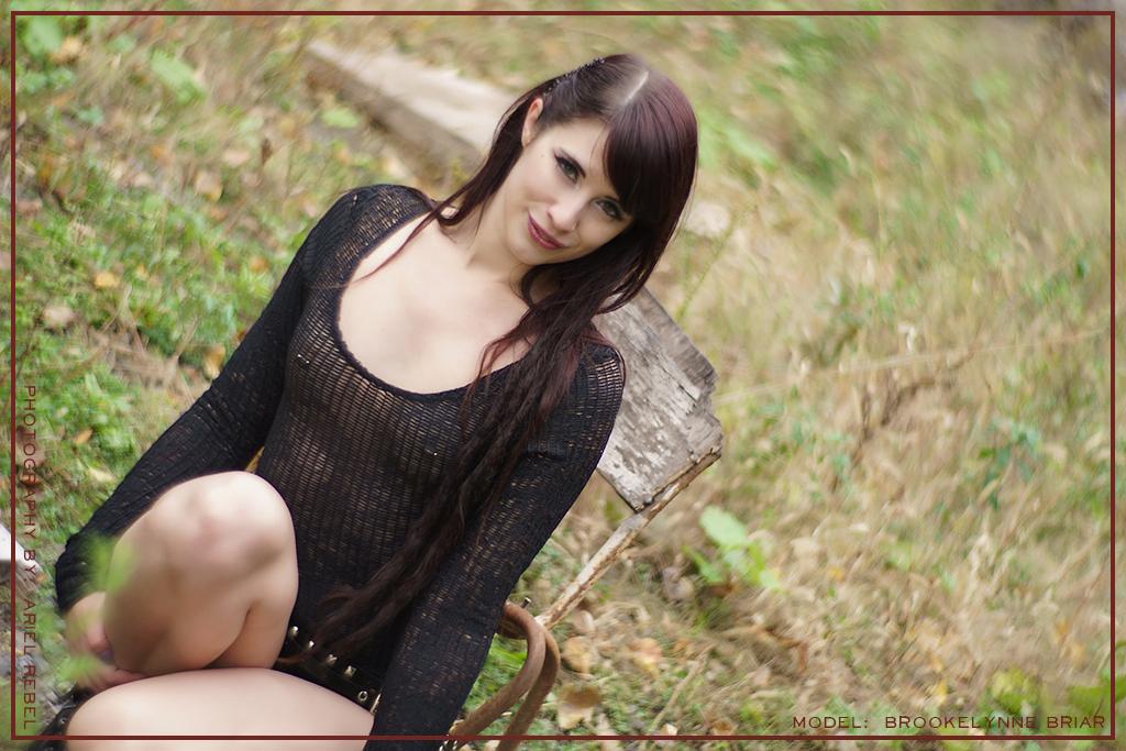 BrookelynneBriar15_byArielRebel