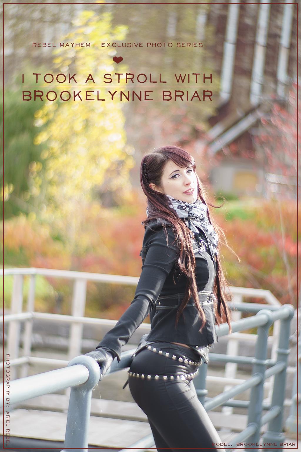 BrookelynneBriar_byArielRebel01
