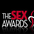 Vote for me at The Sex Award!!