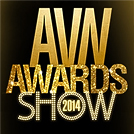AVN Awards 2014 – Nominations are announced!